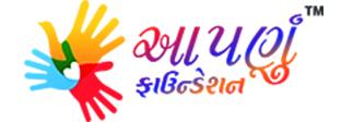 Aapnu Foundation