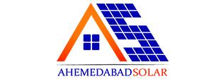 Ahmedabad Solar