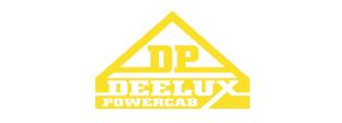 DP Deelux Powercable