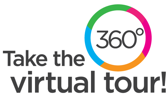 Google Street View 360° Virtual Tours - Starland IT Solution