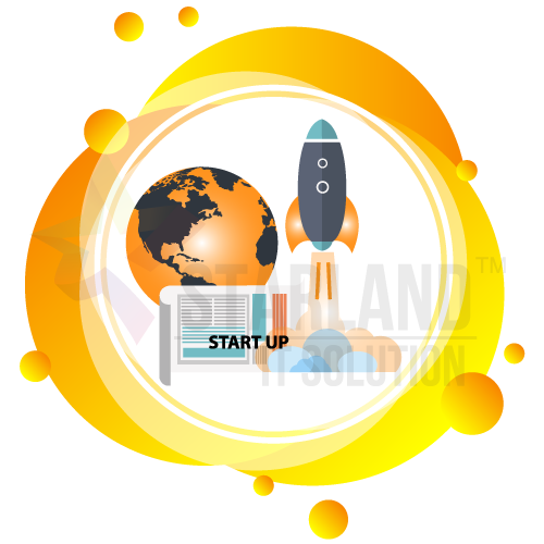 Our Mission Starland IT Solution