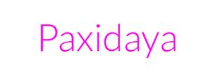 Paxidaya