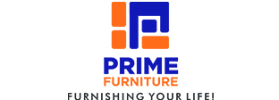 Prime Furniture