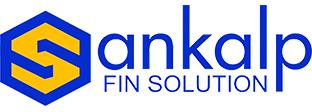 Sankalp Fin Solution