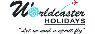 Worldcaster Holidays