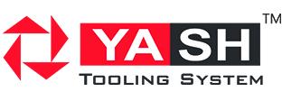 Yash Tooling System