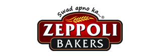 Zepoli Bakeryt
